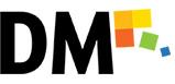 DM – kasacja pojazdów, skup złomu, sprzedaż części używanych